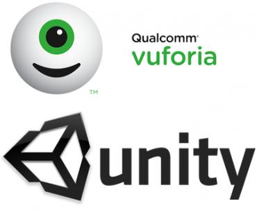Vuforiaで大きいオブジェクトを表示するためのアドバイス