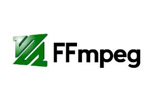 FFmpegの動画圧縮・変換コマンドの使い方