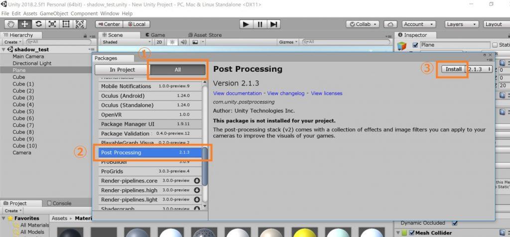 Image_of_inst_PostProcessing_Stack02